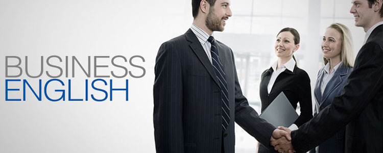 Business English Basics To Get You Started